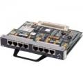 Cisco PA-A3-8T1IMA